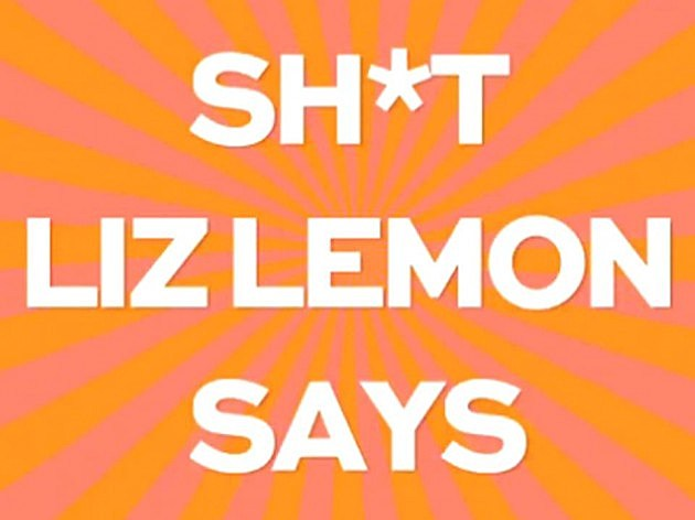 Lemon Says