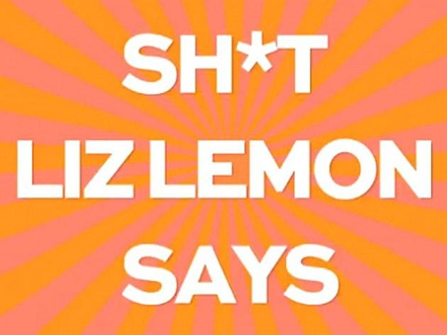 Lemon Says