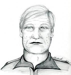 Police Impersonator