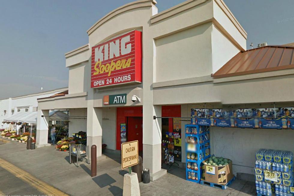 King Soopers in North Loveland Getting Major Expansion, Remodel