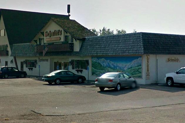 Schmidt's Bakery in Loveland