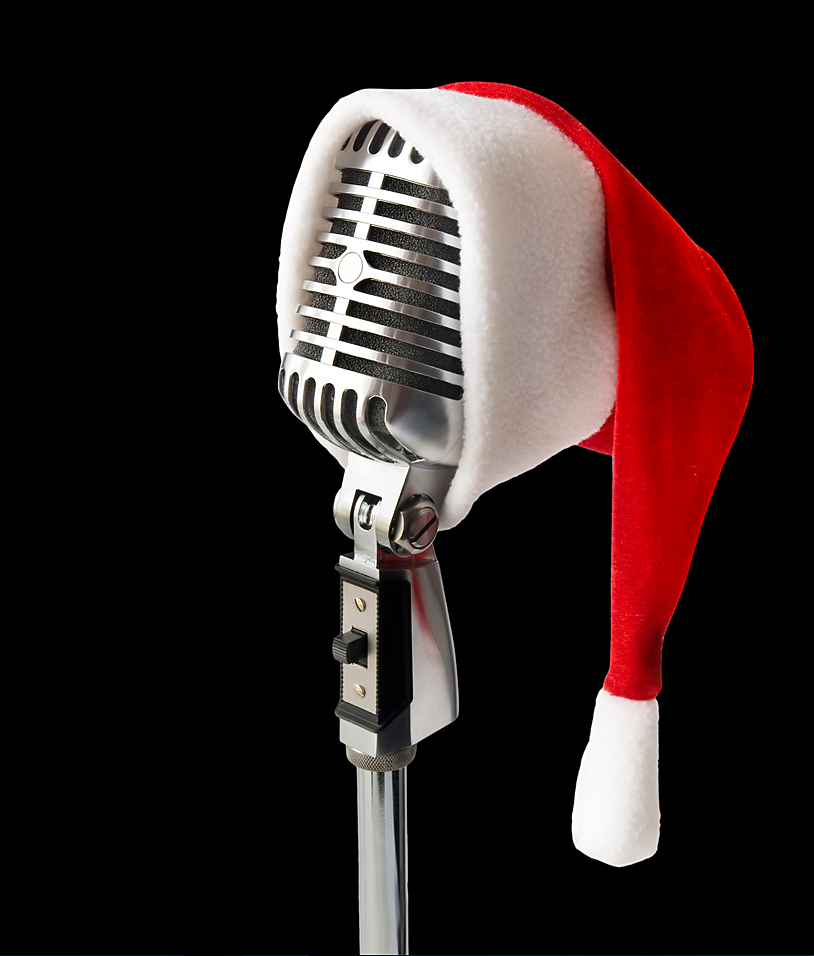 TRI-102.5 Goes All-Christmas Music November 15th! [PLAYLIST]