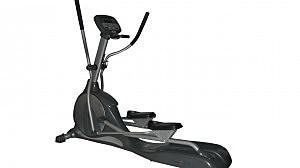 Fitnex E70