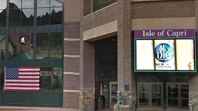 Isle 2