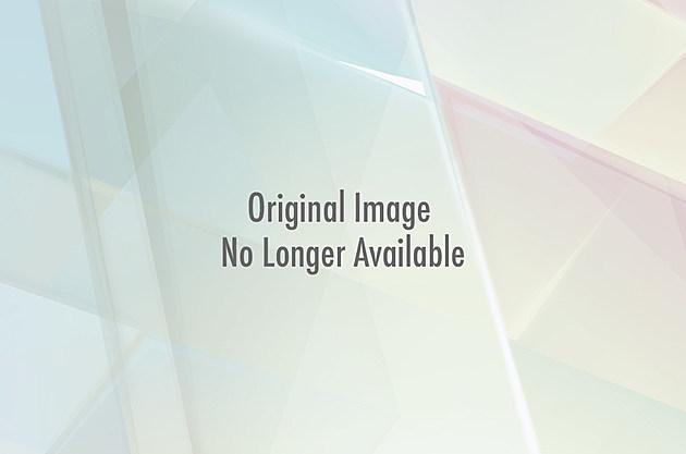 MichelleObama-JoeRaedle-GettyImages-630x420