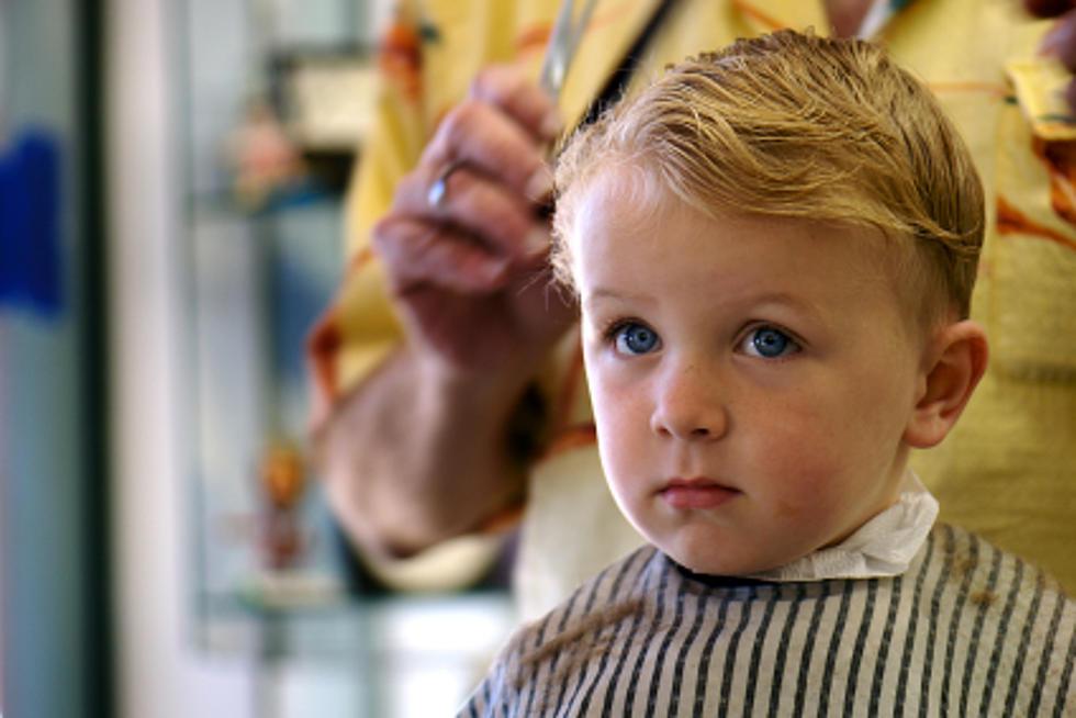 New Hair Salon For Kids Now Open In Loveland