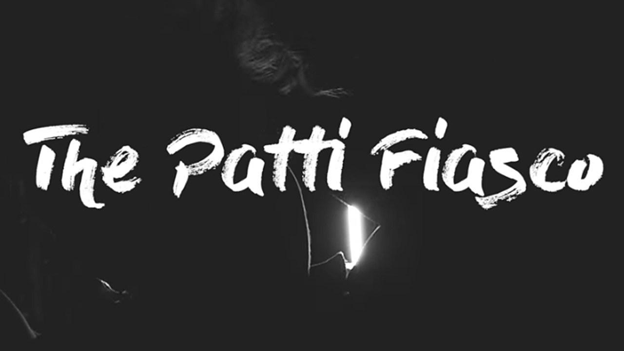 Patti Fiasco