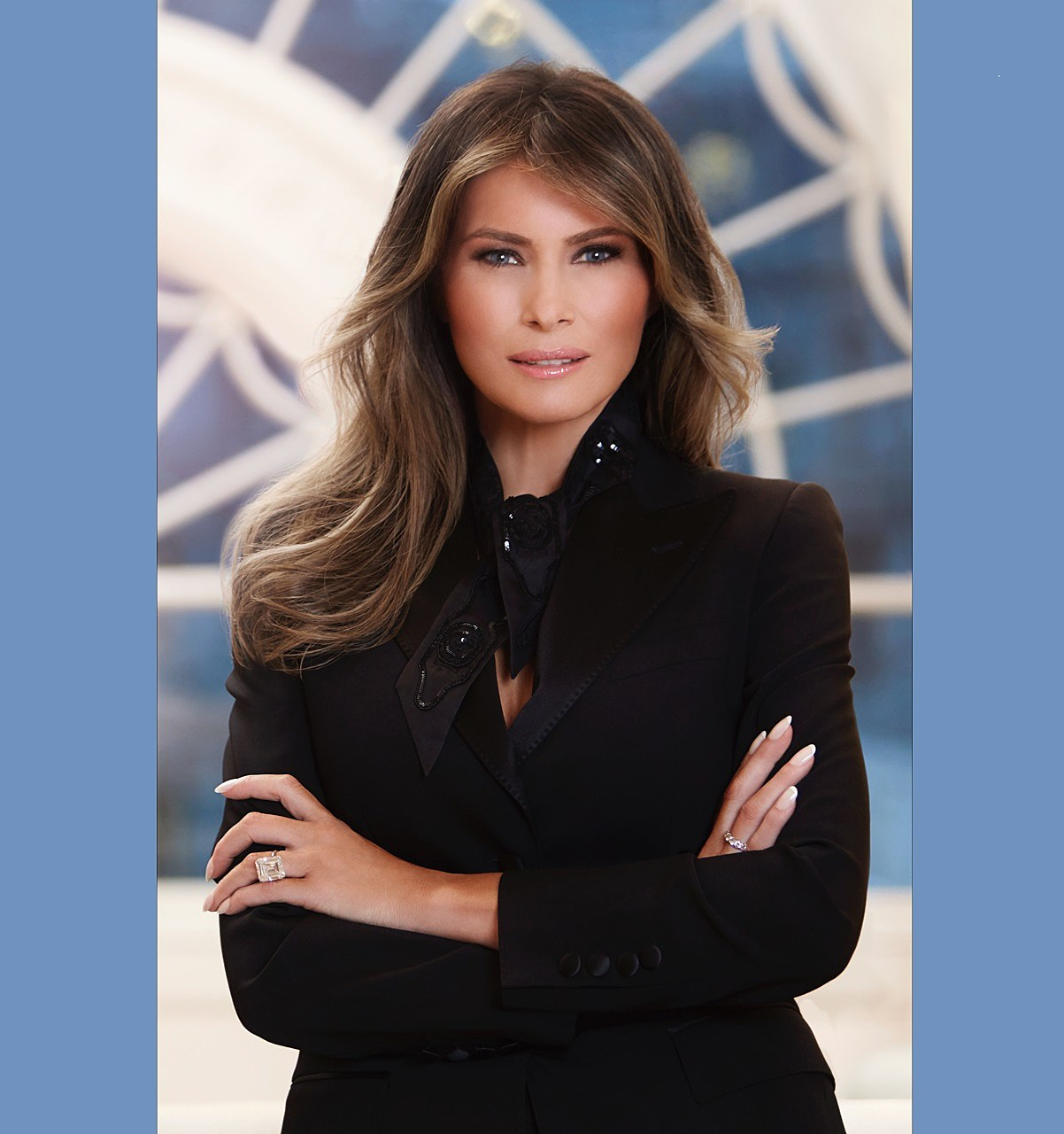 flotus  whitehouse.gov
