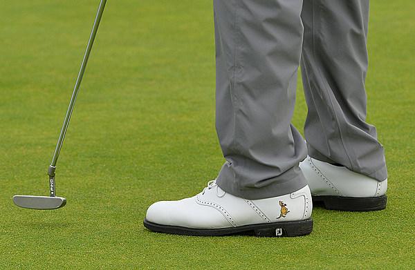 Professional Golf Tournament Coming to Berthoud Colorado