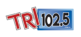 TRI-102.5 – Northern Colorado's Classic Hits